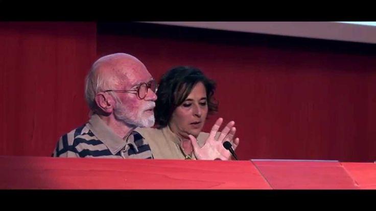 Curare stomaco e intestino - Franco Berrino 8