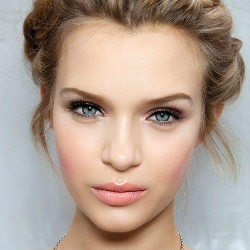 The Ultimate Bridal Makeup Guide