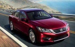Honda Accord 2016 Sedan And Turbo Release Date - http://carsreleasedate2015.com/honda-accord-2016-sedan-and-turbo-release-date/