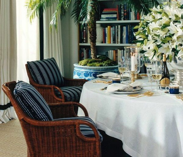 Learning From 30 Years Of Ralph Lauren Home: 96 Best Ralph Lauren Images On Pinterest