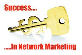 How to succeed in network marketing - Learn some tips to help you succeed in network marketing, along with discovering a network marketing opportunity that is taking the industry by storm.  Click the link below for the full blog post:  http://www.themogulmindset.com/how-to-succeed-in-network-marketing/