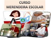 MERENDEIRA ESCOLAR https://www.buzzero.com/cursos-online-de-gastronomia-e-culinaria/curso-online-merendeira-escolar_46459?a=DouglasLaurindoACESSE AGORA!