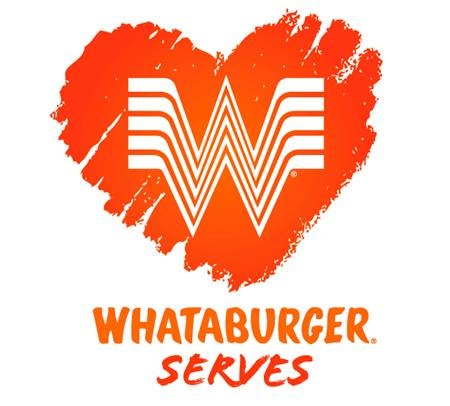 Best Whataburger Images On Pinterest Burgers Funny - Whataburger us map