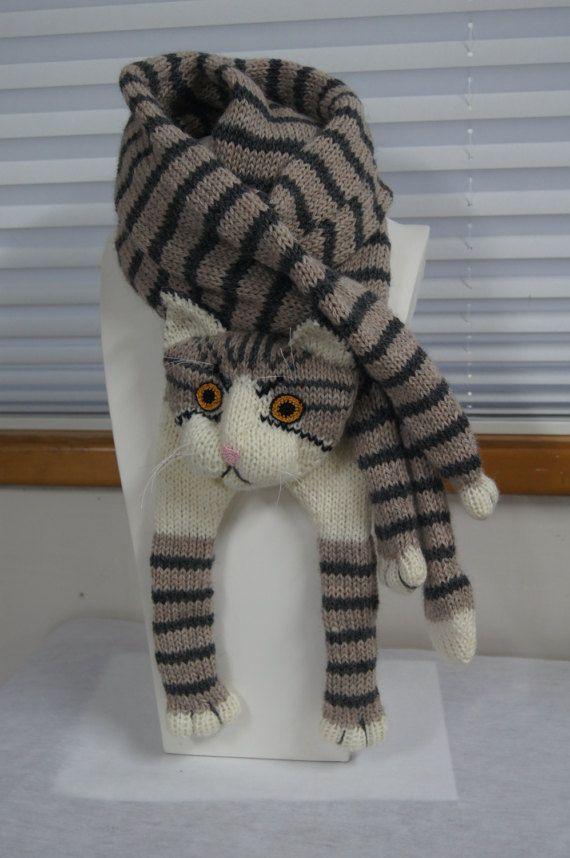 les 20 meilleures id es de la cat gorie chats tabby gris sur pinterest pattes de chat photos. Black Bedroom Furniture Sets. Home Design Ideas