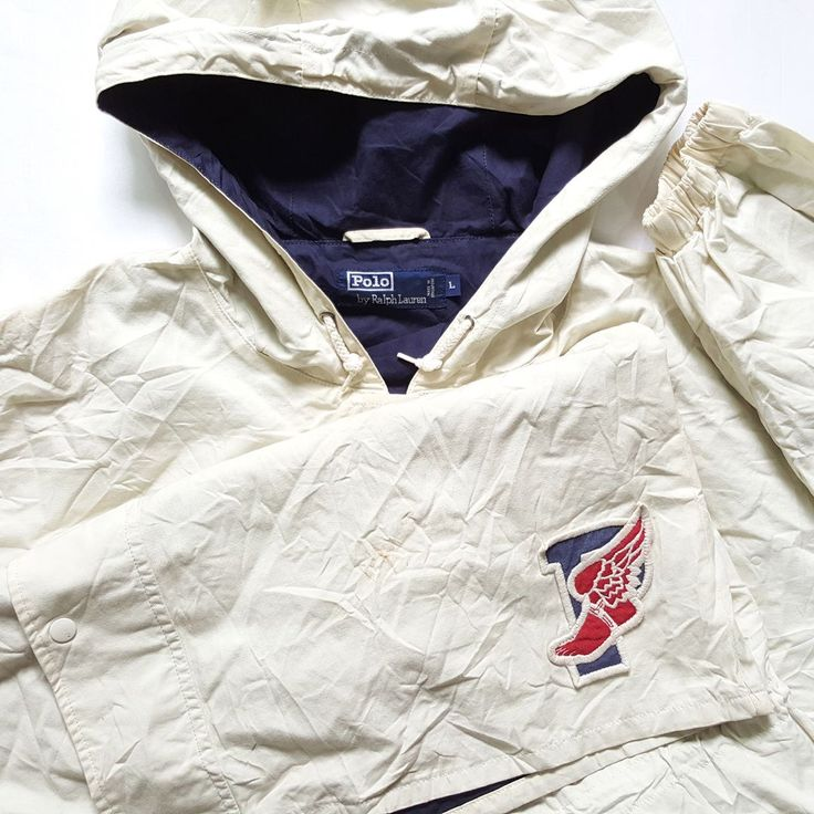 Vintage Polo Ralph Lauren P Wing Pullover Hoodie Parka Coat for sale! Tag Size: L #vintagepolo #poloralphlauren #vintagepolosport #pwing #polobear #polosport #poloforsale #polosportsman #parka #coat #hoodie#hoodies #polostadium1992 #90s #90sfashion #hiphopfashion #polostadium #polorl67 #polopwings #polopwing #polo92 #polo1992 #lohead #vintagepoloforsale #lolife