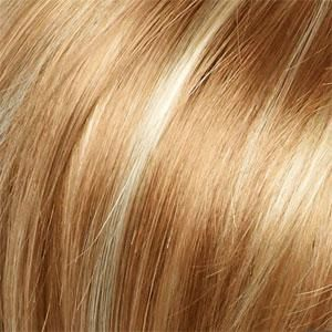 blonde hair with light strawberry blonde - Google Search