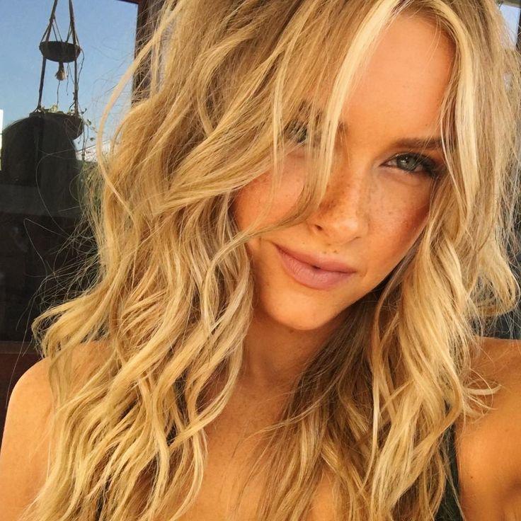 Camille Kostek Camillekostek: 791 Best Gorgeous - Blonde Images On Pinterest
