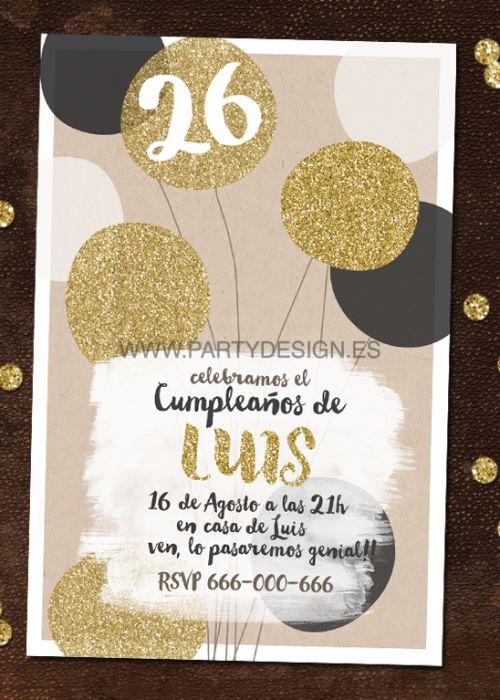 80Th Birthday Invitation for nice invitations ideas