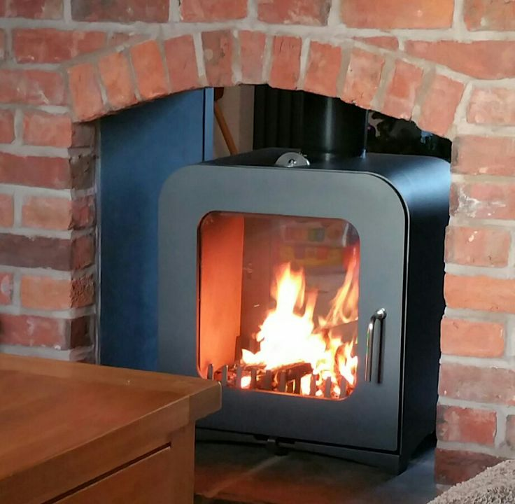Nice Fireplaces: 25 Best Double Sided Stoves Images On Pinterest