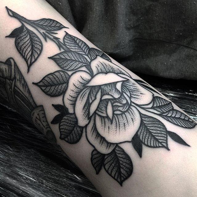 Tattoo Designs Upside Down: Best 25+ Woodcut Tattoo Ideas On Pinterest