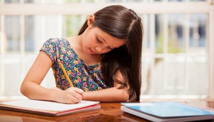 Συγκέντρωση... Ο σύμμαχος του καλού μαθητή