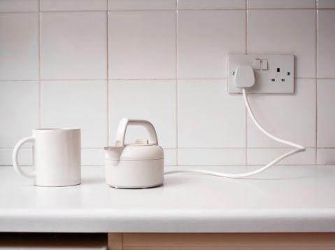 電気湯沸かし器オススメ商品小さい物から大きな物まで大集合