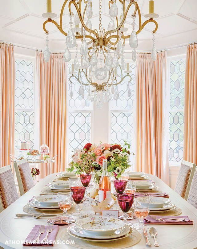 676 Best Ideas About Pretty Table Settings Tablescapes On Pinterest Tablescapes