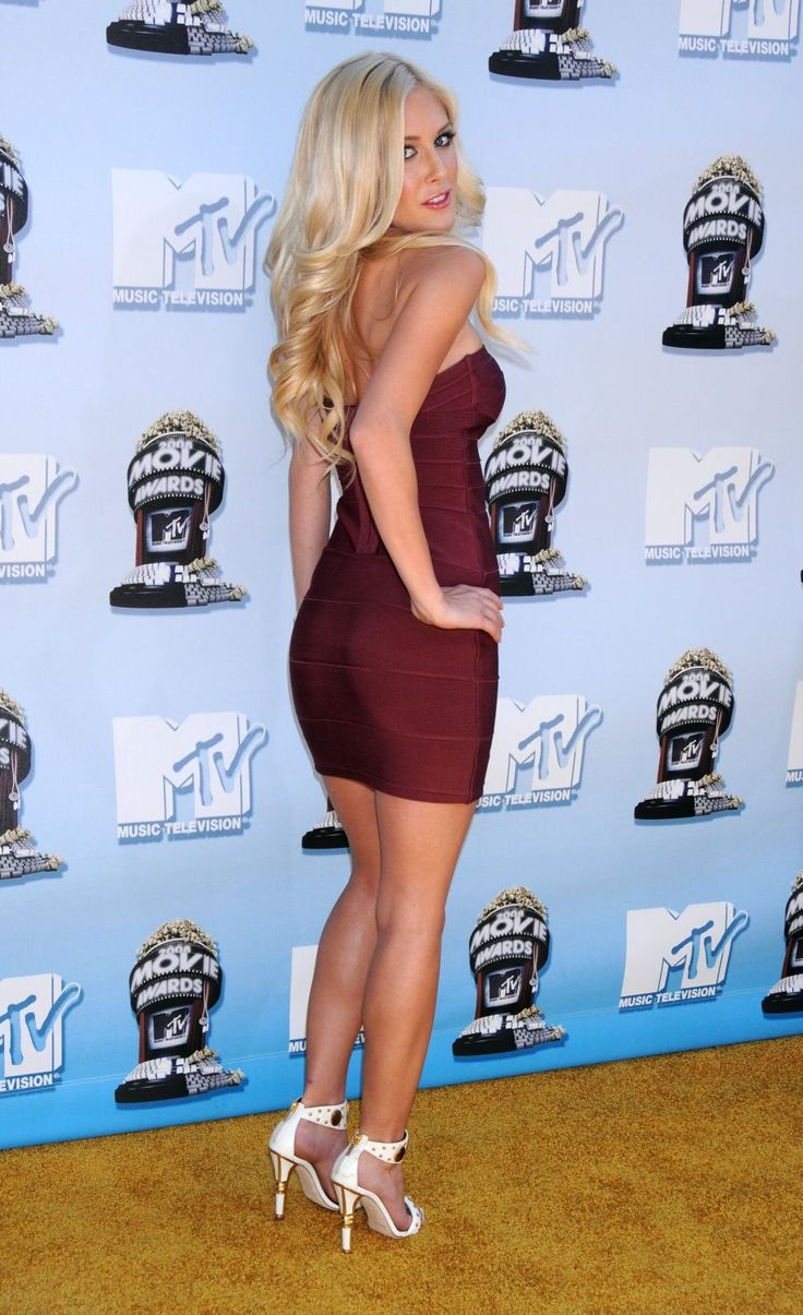 https://onlyinhighheels.files.wordpress.com/2008/06/heidi_montag-2008_mtv_movie_awards.jpg