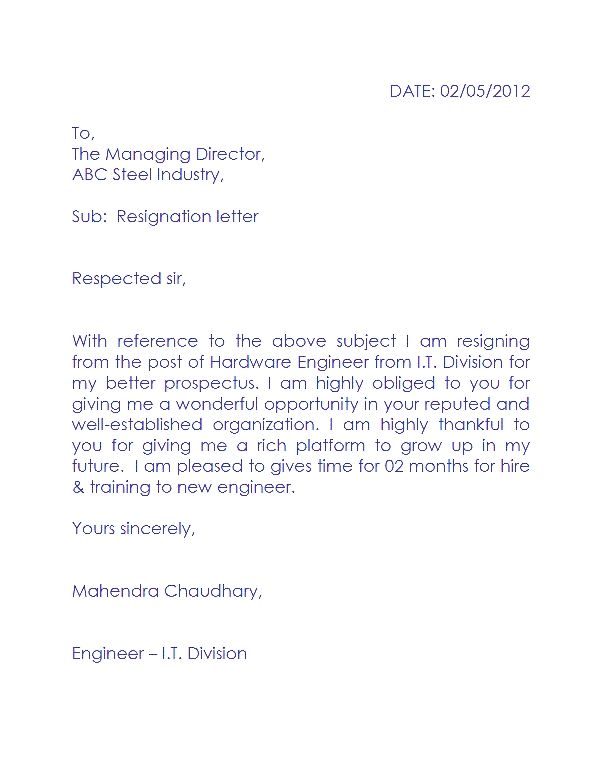 671 best Essay Writing Help images on Pinterest Essay writing - nursing resignation letter
