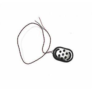 a buzzer altavoz para woxter qx99 swap usado