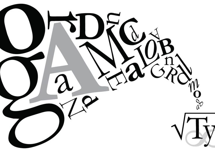 typography movement - Google Search