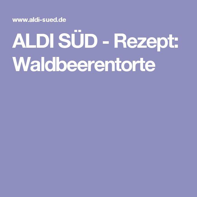 Viac ako 25 najlepších nápadov na Pintereste na tému Aldide süd - aldi küchenmaschine testbericht