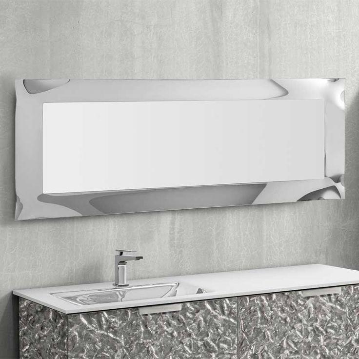 18 Best Etagères De Salle De Bain Images On Pinterest | Bathroom
