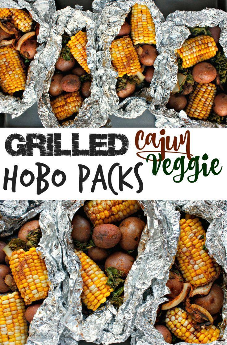 Vegetarian Hamburger Grilling Foreman Chicken Healthy Recipes Summer George Kabobs Vegetarisch Grillen Vegane Grillgerichte Sommerliche Grillrezepte