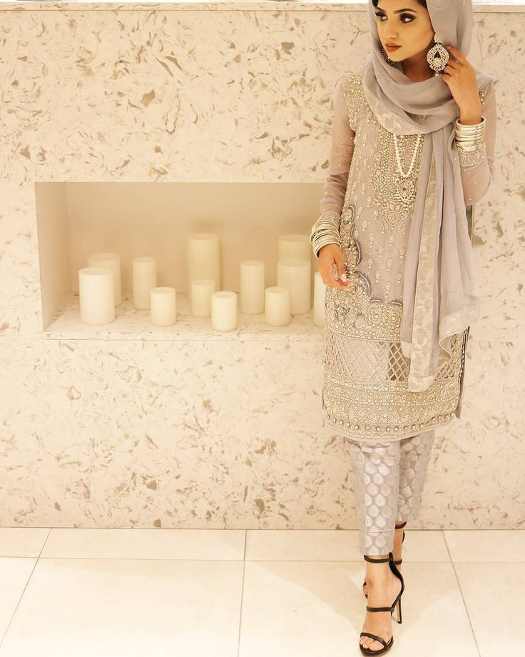 Welcome to Saima's corner.  A place where modesty meets fashion. ✉…