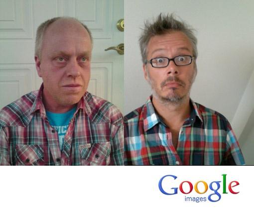 Google image search similar
