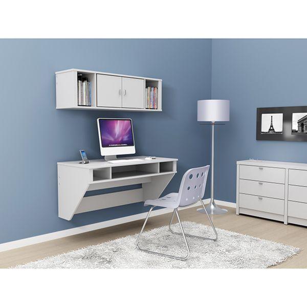 die besten 25 versteckter schreibtisch ideen auf pinterest office home office und ikea home. Black Bedroom Furniture Sets. Home Design Ideas