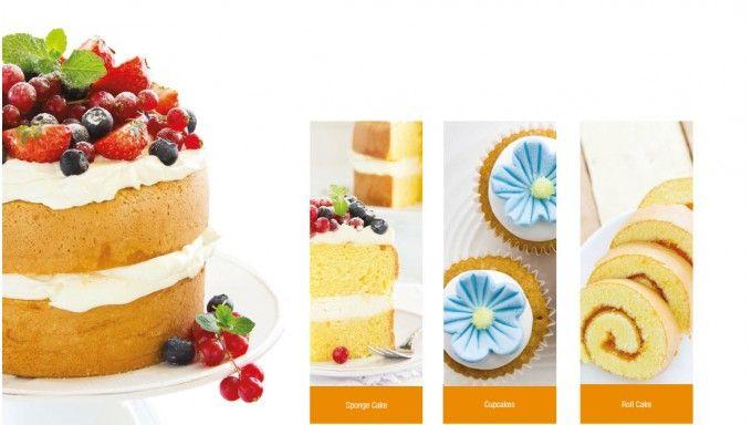 #Divertiti a creare favolori #biscotti o buonissimi dolci e torte favolose.. Facili e Veloci NUOVI ARRIVI www.dreamsparty.it