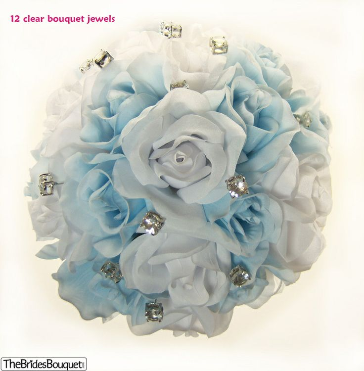 25 best ideas about 2 dozen roses on pinterest dozen