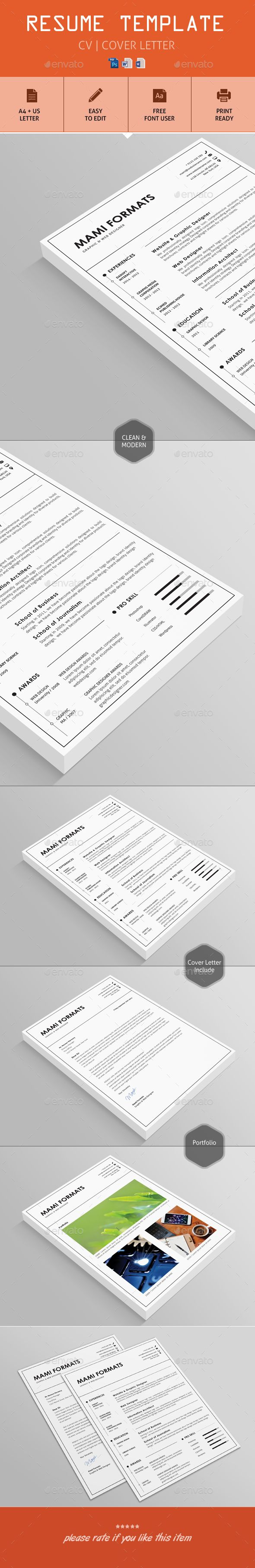 25 best ideas about resume fonts on pinterest resume resume ideas and good fonts - Free Resume Fonts