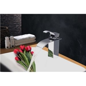 Modern Contemporary Waterfall Basin Faucet With Single Handle Bathroom Taps (MS109) - See more at: http://www.homelava.com/en-modern-contemporary-waterfall-basin-faucet-with-single-handle-bathroom-taps-ms109-p22988.htm#sthash.hqiUqIx0.dpuf