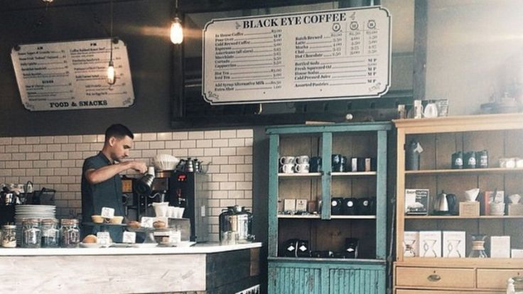 Where to caffeinate now. Fifteen of the Best Coffee Shops in Denver. | Denver Eater