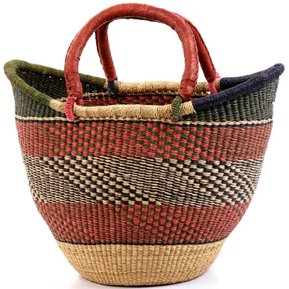 Basket Weaving Ghana : Best images about ghana art on country of
