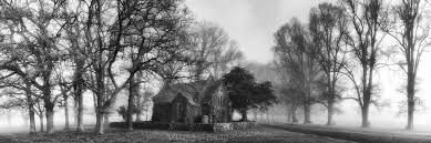 Image result for gostwyck chapel