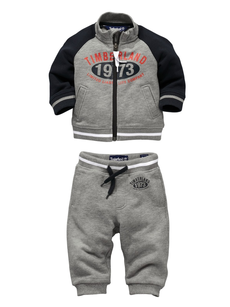 74 Best Baby Clothes Images On Pinterest | Babys Kids Fashion And Babies Clothes