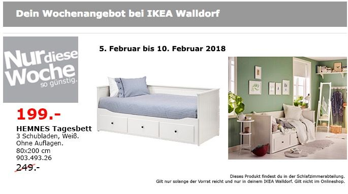 Ikea Hemnes Tagesbett Ikea Hemnes Tagesbett Hemnes Tagesbett Tagesbett