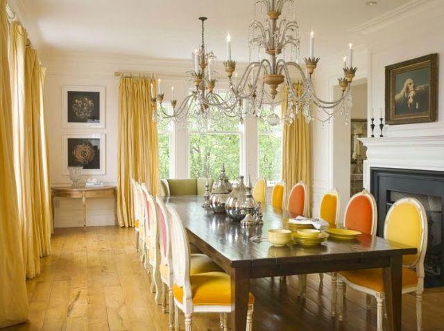pinterest/elegant farm house | Modern Diy Art Design Collection
