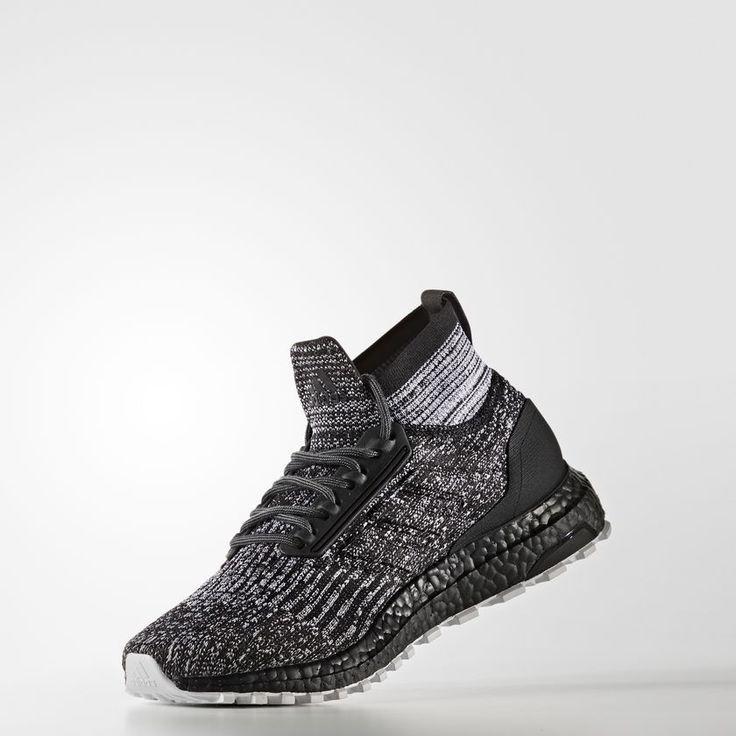 adidas Ultra Boost ATR LTD – Black, , #snkr, #sneaker, #sneakers, #sneakerhead, #solecollector, #sneakerfreaker,  #nicekicks, #kicks, #kotd, #kicks4eva #kicks0l0gy, #kicksonfire, #womft, #walklikeus, #schuhe, #turnschuhe, #yeezy, #nike, #adidas, #puma, #asics, #newbalance #jordan, #airjordan, #kicks