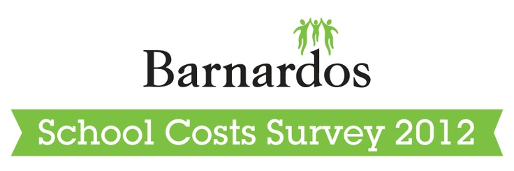 http://www.barnardos.ie/pages/2012school-survey-infograph.html