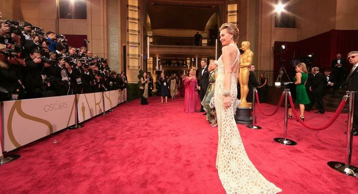 Oscars 2016: Celeb 'Special' Diet And Workout Tips For Perfect Red Carpet Look Unleashed!