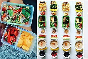 50 Resources That Make Meal Prep a Snap
