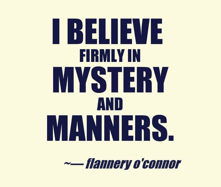 flannery oconnor good country people betrayal The absolute best flannery o'connor short stories of all time, as ranked by the community the titles are listed based on the community's votes and include works such as the geranium, the barber, judgment day, and good country people.