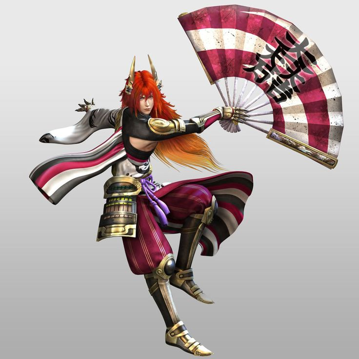Best Characters In Warriors Orochi 4: Best 20+ Samurai Warriors 4 Ideas On Pinterest