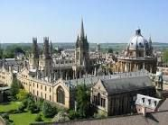 oxford - Google Search
