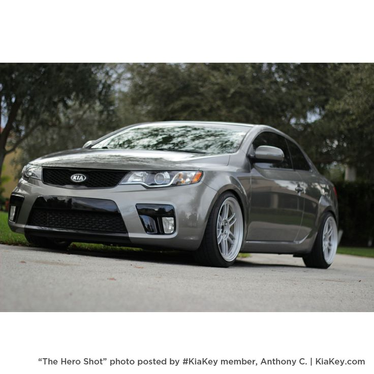 29 Best Images About Kia Forte Koup On Pinterest