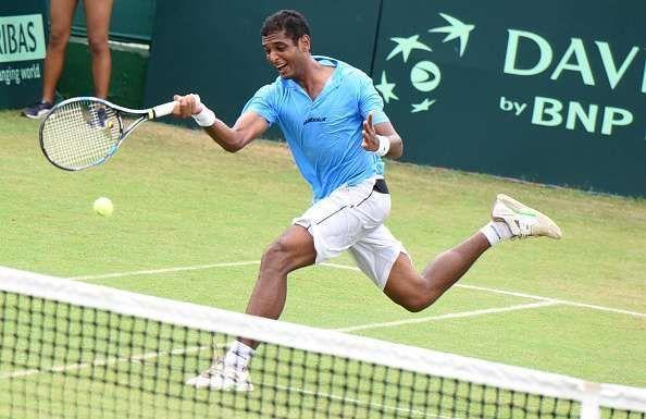 live tennis ranking