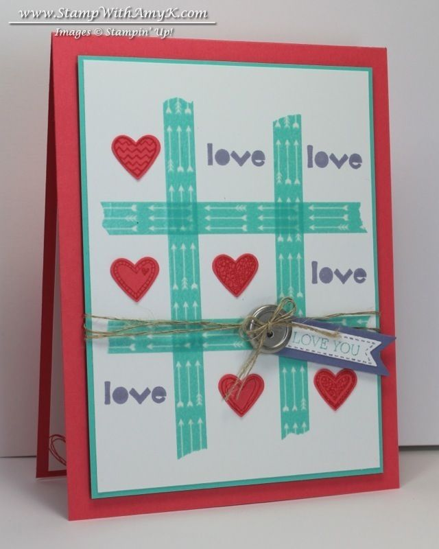 74 best images about Cards to Make Valentines Day – How to Make a Valentine Cards