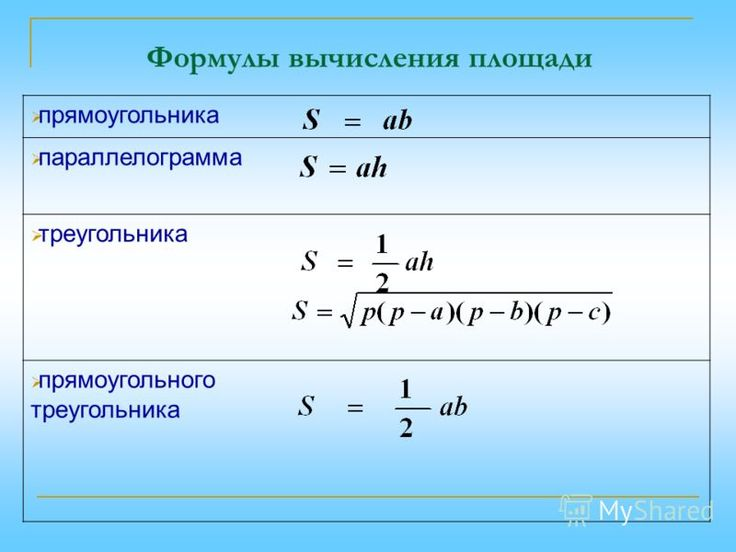 Фрагмент фонетического урока английского языка 8 класс
