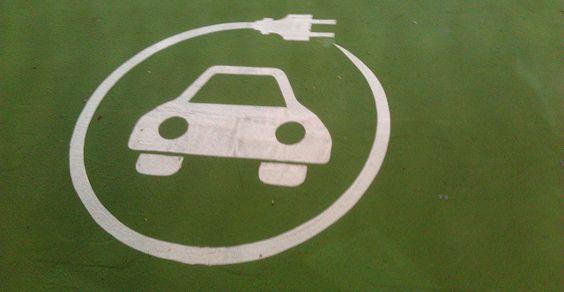 treviso auto elettriche progetto summit