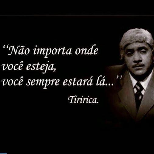 #profundo #sabedoria